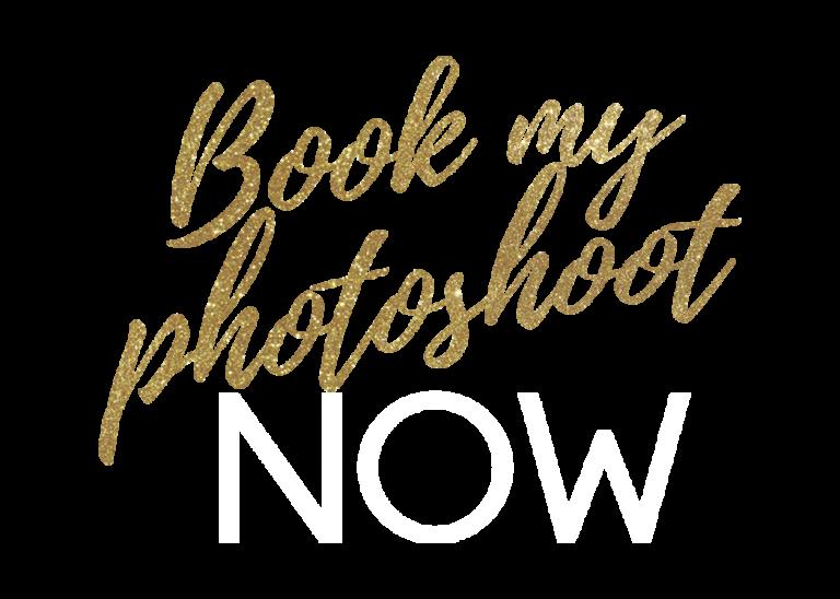CYS book my boudoir photo shoot