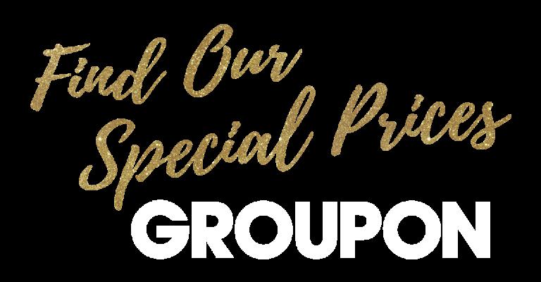 CYS groupon coupon
