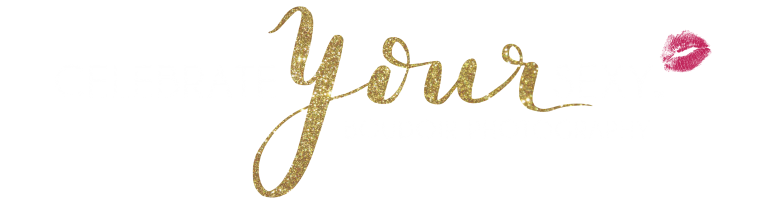 Celebrate Your Sexy Boudoir Photography