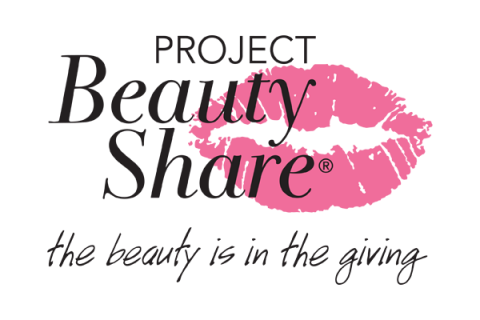 Project Beauty Share and CYS